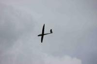 Fly in Apollo Flyers Dottenijs 25 - 26 juni
