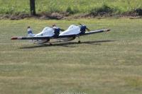 Fly in _5